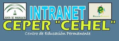 https://sites.google.com/site/centroeducacionpermanentecehel/