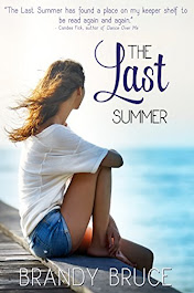 The Last Summer Book Blog Tour 7/3/17-7/10/17