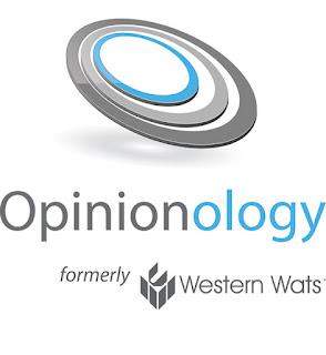 Opinionology Davao Job Hiring 2012