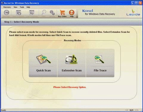 STELLAR PHOENIX WINDOWS DATA RECOVERY 4.2 ACTIVATION CODE
