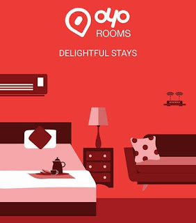 oyorooms refer and earn offer