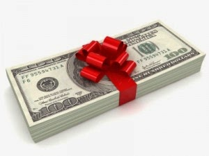 http://www.zillow.com/blog/files/2013/01/Gift-money.jpg