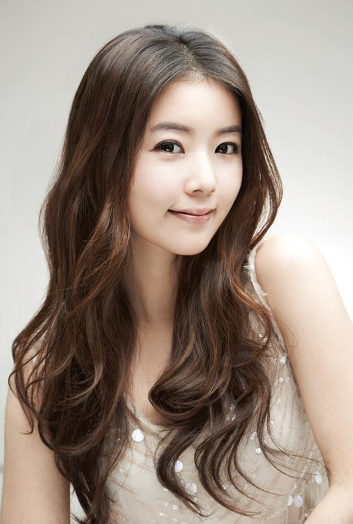 Popular Short Japanese Hairstyles for Women 2013 | general