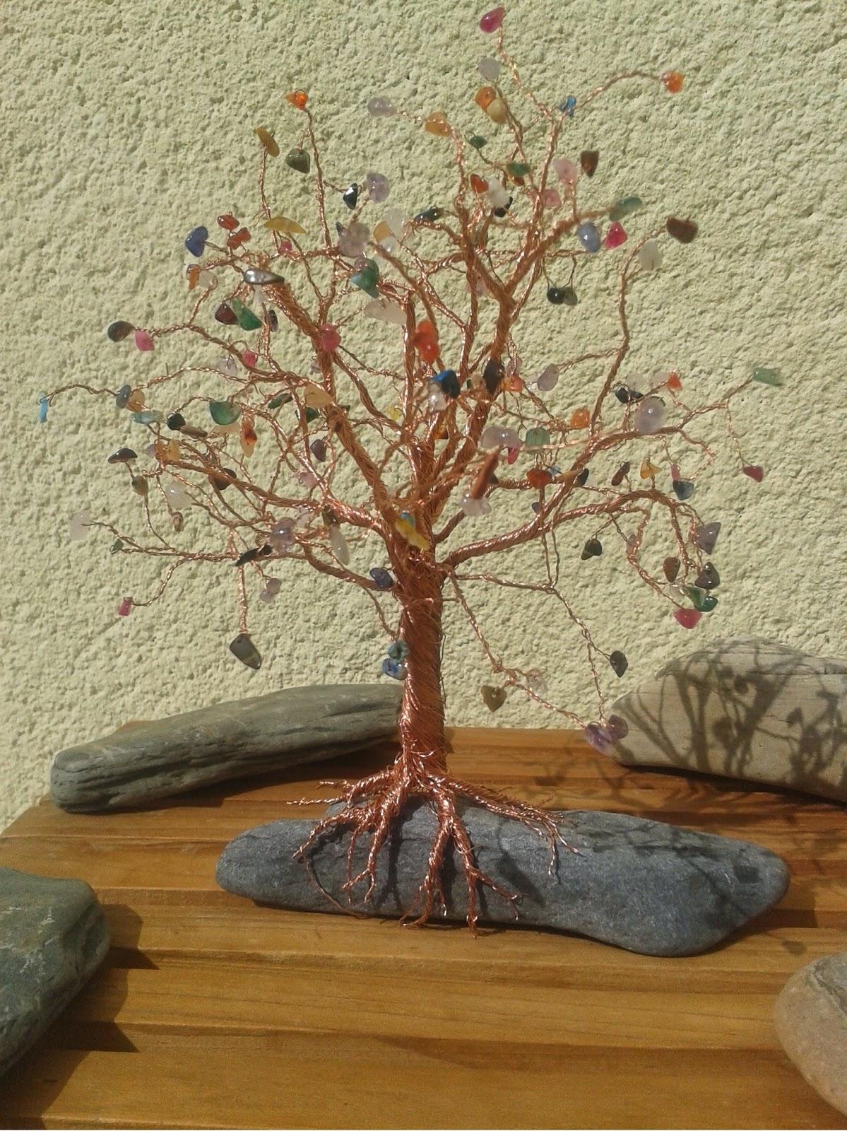 longchamp bricole un autre arbre. Black Bedroom Furniture Sets. Home Design Ideas