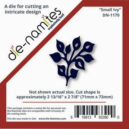 http://www.die-namites.com/Small-Ivy_p_179.html