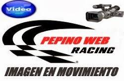 VIDEO Y FOTOGRAFIA RACING