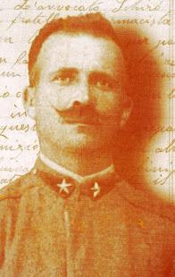 """L'assassinio a Piana dei Greci di Vito Stassi """"Carusci"""" (1921)"""