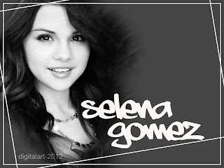selena_gomez_wallpaper