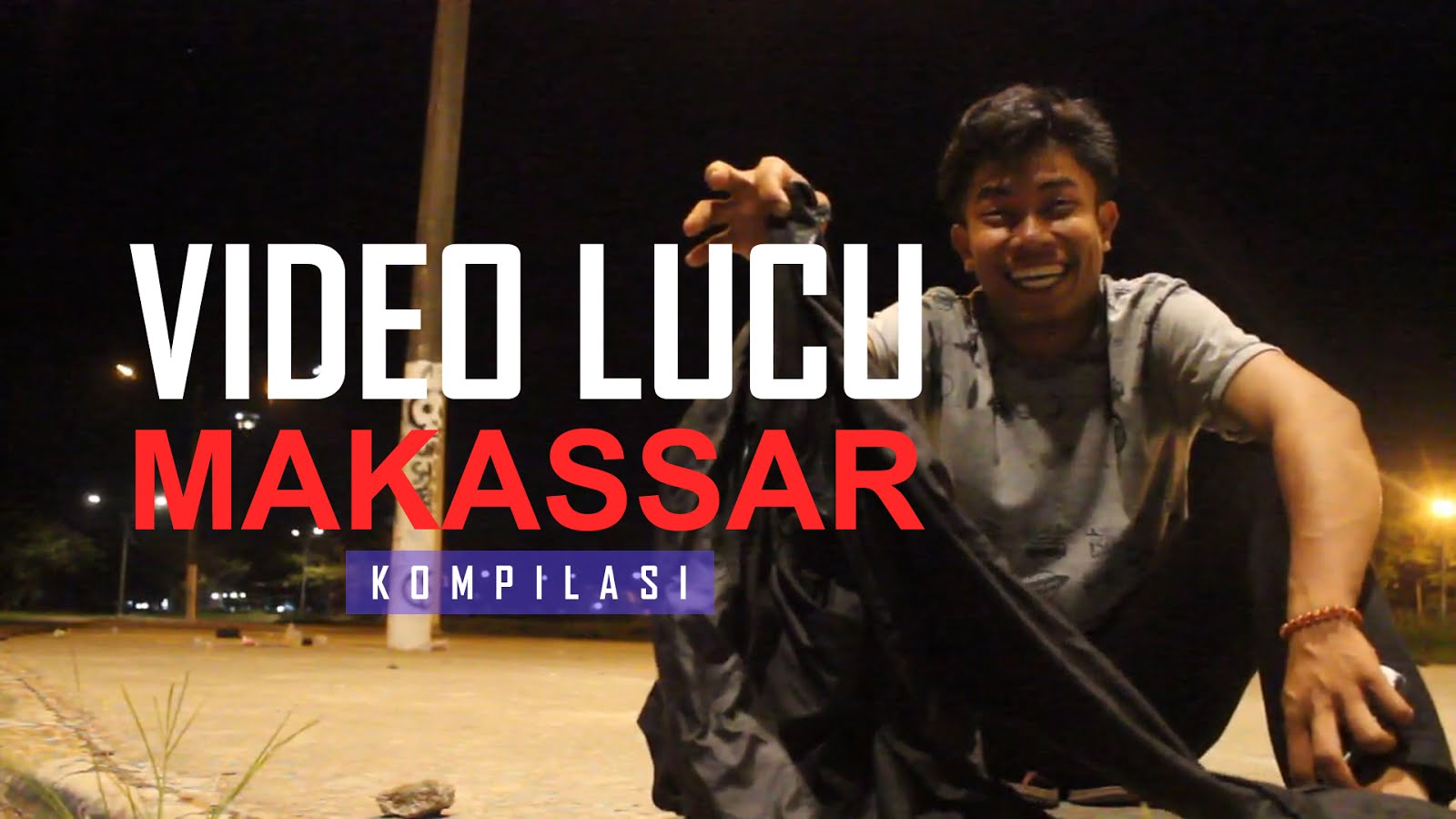Film Pendek Makassar Terbaru Youtube 21 Petang Berdarah