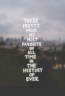 you are pretty love quotes, saying with pictures and images