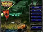 Free Download Warcraft III: Reign of Chaos Full Version