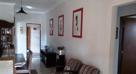 Vende-se uma casa, em Mairi