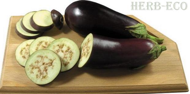 Vegan Foods от iHerb