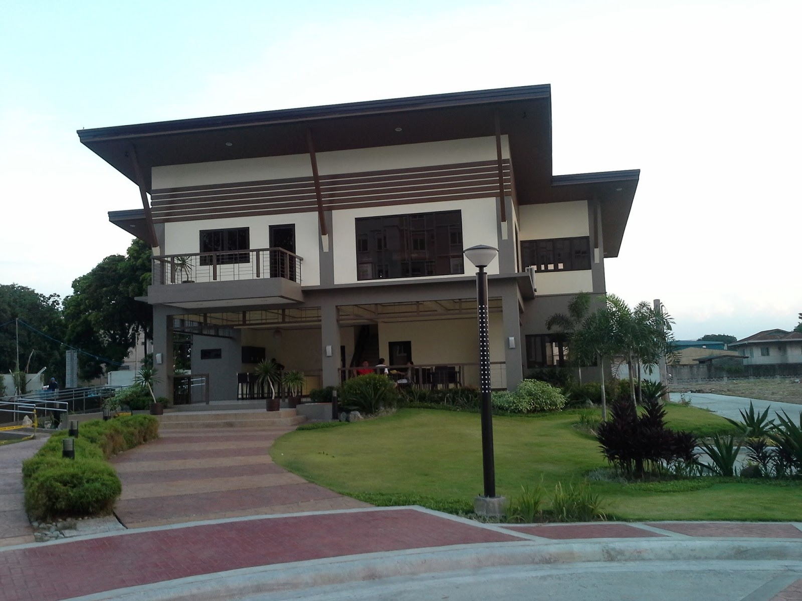 For Rent Private Room at MR Valenzuela P 16,000 Monthly