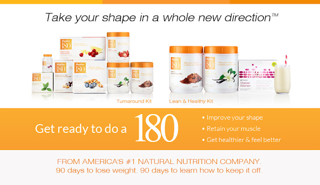 http://srkindred.myshaklee.com/us/en/category.php?main_cat=WeightManagement