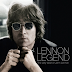 Best John Lennon Solo Songs