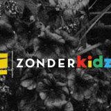 I Review for Zonderkidz