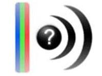 logo Media Info