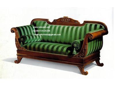 Furniture Mebel Jepara kursi Jati Mebel ukir jepara Furniture Kursi makan Jati Kursi tamu Jati jepara kualitas kursi klasik Jati  jepara ukiran French Duco Vintage  code KURSI JATI 0117