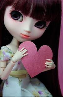 ♥ PAI te amo  !!!!!!!♥