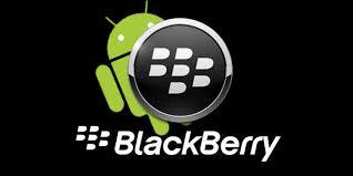 Cara Membuat Blackberry ID Cepat dan Mudah