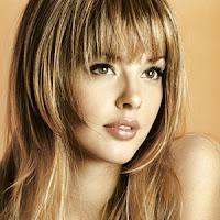 http://2.bp.blogspot.com/-UuIYaBG5srw/TaQr0JK1JwI/AAAAAAAAAE4/TpVxKpchUEw/s1600/modele-de-coiffure.jpg