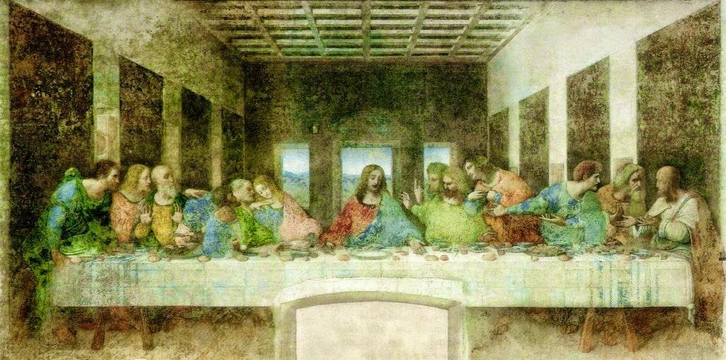 pinturas-famosas-de-leonardo-da-vinci