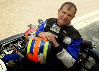 Fotos Campeonato Sergipano de Kart
