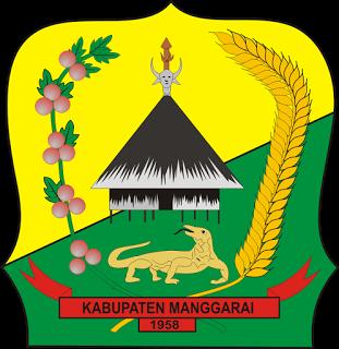 Pengumuman CPNS Kabupaten Manggarai