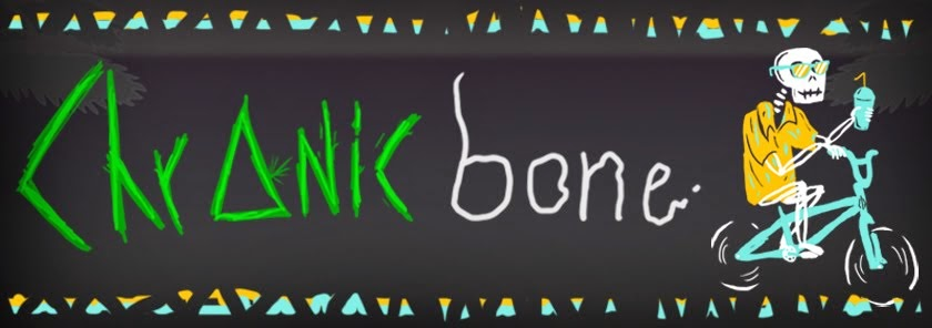 Chronic Bone