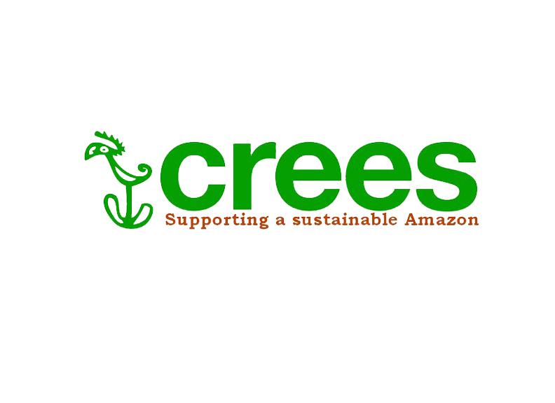 CREES-MANU