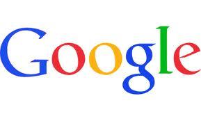 هل تعلم ما هو معني كلمة Google ؟!