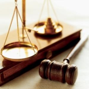 Tujuan Hukum