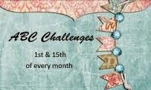 http://abc-challenge.blogspot.com/