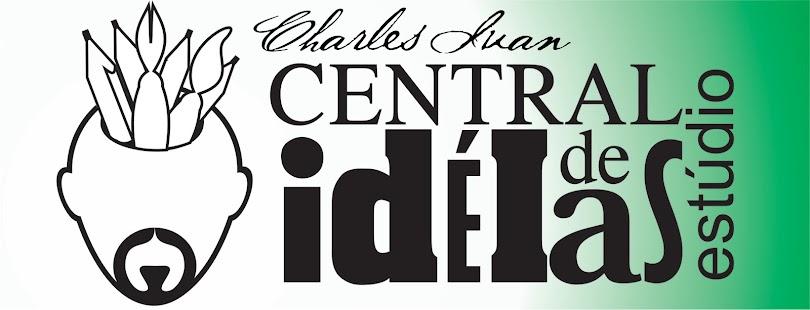 CHARLES IVAN- 31 9721-5419