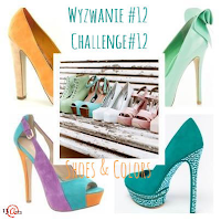 http://13artspl.blogspot.com/2013/11/wyzwanie-12-challenge-12-shoes-and.html
