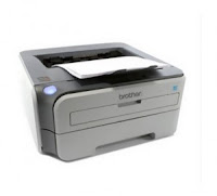 Buy Brother HL-2170W Magenta Laser Printer at Rs. 7999 Via  Snapdeal:Buytoearn