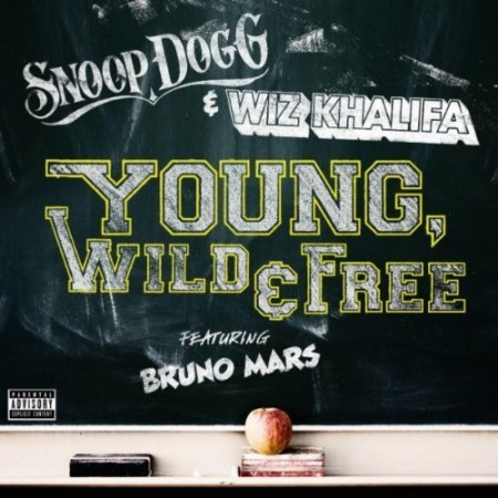 Young+wild+and+Free+Cover+HL+1138.jpg (450×450)