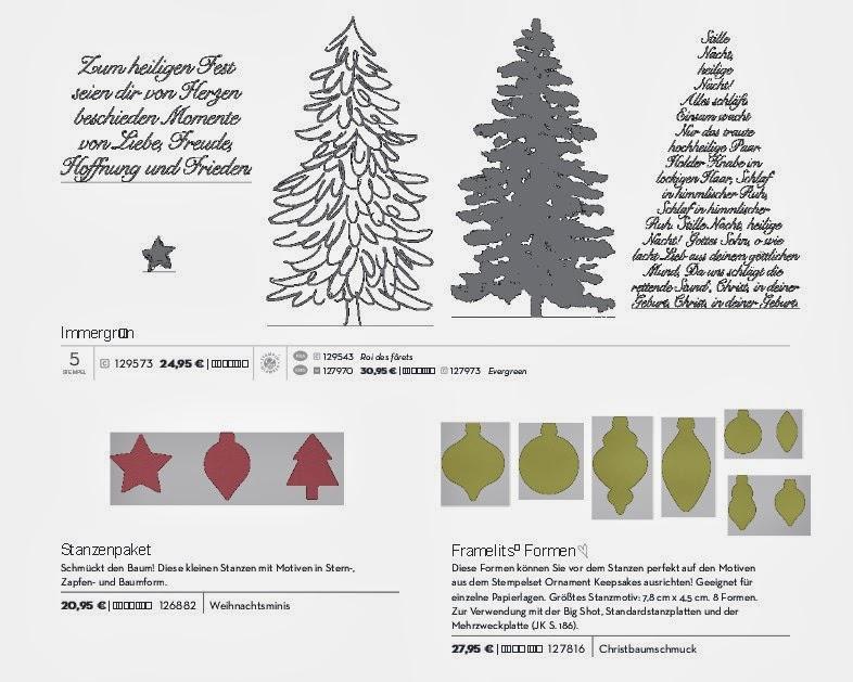 stempelw lfin weihnachtsstern. Black Bedroom Furniture Sets. Home Design Ideas