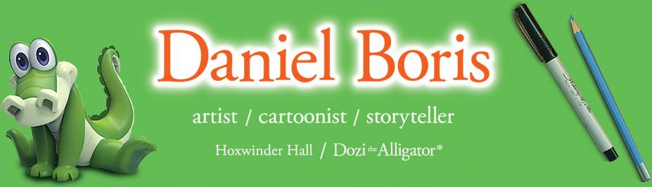 DanielBoris