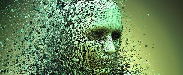 La Matrix