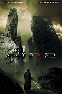 Download Kaydara   BRRip RMVB Legendado