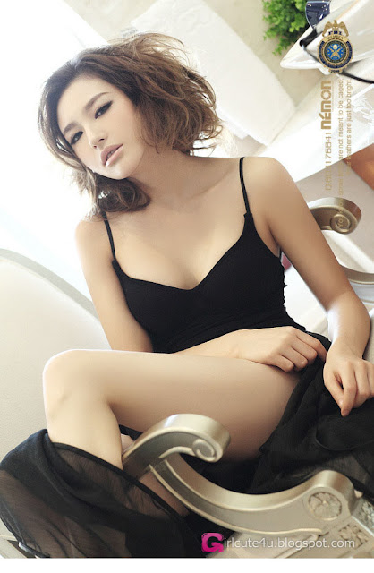 4 Yuexin-very cute asian girl-girlcute4u.blogspot.com