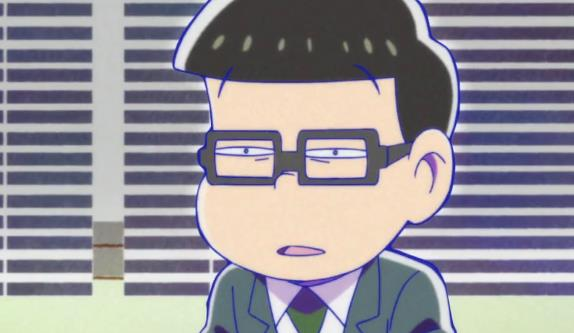 Osomatsu-san Episode 15 Subtitle Indonesia