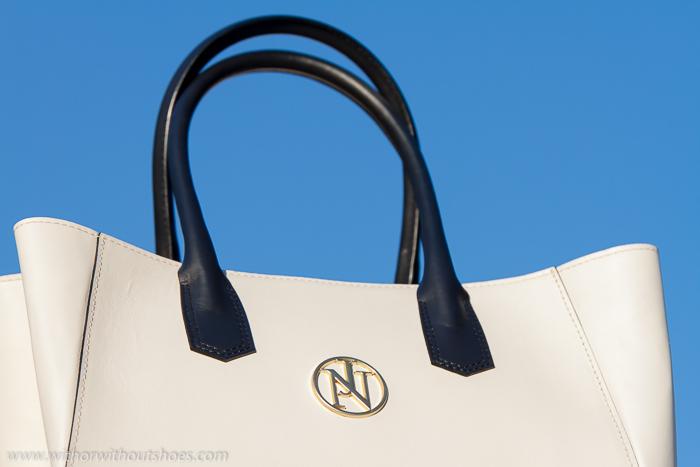 Tendencias en bolsos verano