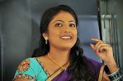 hari priya glamorous photos-thumbnail-4