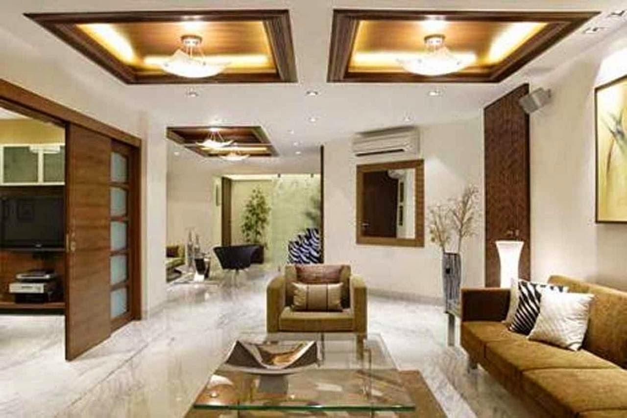 Ideas For Living Room Decor