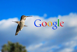 Tips Optimasi SEO Algoritma Hummingbird