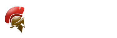 The Travis Manion Foundation