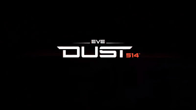 DUST 514 Logo - We Know Gamers